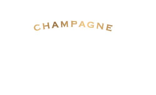 Champagne Étienne Doué | Vigneron Indépendant